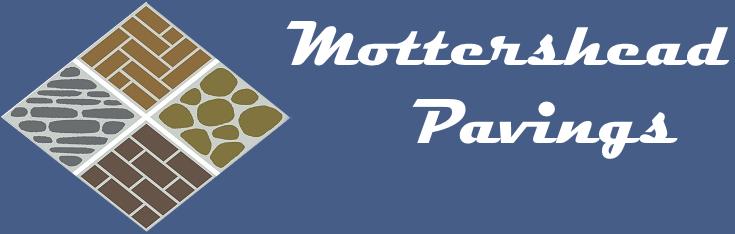 mottershead pavings